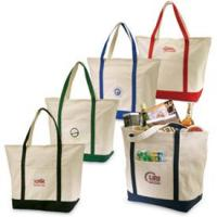 Cheap Non Woven Bag (NB-17) for sale