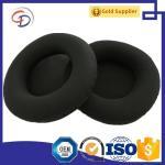 Dongguan OEM Mnfr. of Ear Cushions Pad for Urbanite XL Over-Ear Headphones-Black