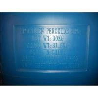 Cheap Hydrogen peroxide (H2O2) for sale