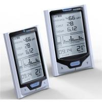 Wireless Electricity Power Saving Monitors from China manufacturer