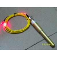 Cheap visual fault locator for sale