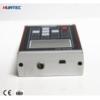 China Hardness Tester Leebs Metal Portable Hardness Testing Machine RHL50 on sale
