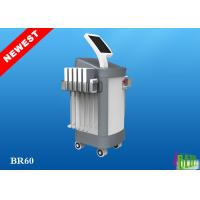 Cheap 130mW/350mW Lamp Energy Lipo Laser Slimming Machine With 8' TFT Touch Screen wholesale