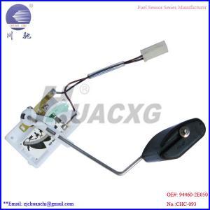Fuel tank sensor OE: 94460-2E050 Hyundai Tucson