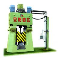Cheap CNC Fully Hydraulic Die Forging Hammers for sale