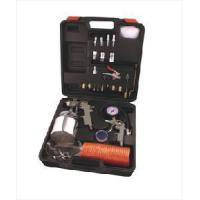 Cheap 5PCS Air Tools Kit (XW-5000H) for sale
