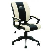 white office manager chair cheap office chair computer chair for sale