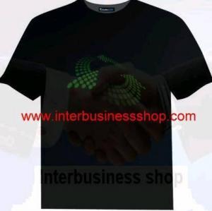 Cheap Equalizer EL T Shirt for sale