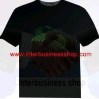 Buy cheap Equalizer EL T Shirt from wholesalers