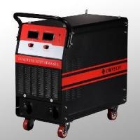 Cheap IGBT Inverter DC MMA Welding Machine (IGBT MMA630) for sale