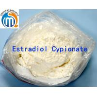 Estradiol Shipped From Usa
