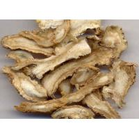 China Angelica Sinensis Radix Health Benefits Popular Herbs Has Analgesic , Anti-inflammatory on sale