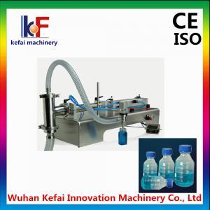 Cheap liquid nitrogen generator filling machine for sale