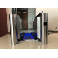 Quality High Tech Intelligent Sensing Industrial Shoe Cleaner Machine Remote Hosting wholesale