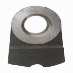 Cheap Clinker/Crusher/Hammer for sale