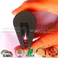 Cheap Rubber packing U type seal for sale