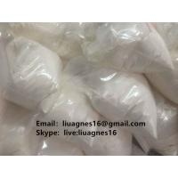 Cheap 99.5% Puirty 5cakb48 Active Raw Material Synthetic Opioids Research Chemicals 370.45 Molecular Weight SGS for sale