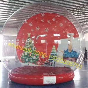 Cheap human snow globe , plastic snow globe,snow globe manufacturers , sphere ball for sale