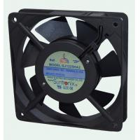 China Eight-Square Style Industrial Exhaust Fan on sale