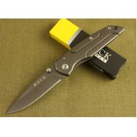 Cheap Buck Knife DA14 for sale
