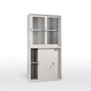 China 900*400*1850mm 40kgs Bearing Capacity Stainless Steel Cabinet on sale