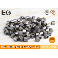 Buy cheap High Strength Custom Graphite Molds Coating Diamond For Diamond Wire Saw Bead from wholesalers