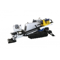 Cheap Engineering Machinery 45 Tons Horizontal Directional Drilling Equipment for sale
