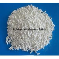 Cheap Rubber Accelerator TBBS(NS) for sale