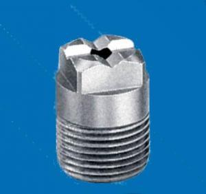 Cheap full jet square nozzle(HHSQ) for sale