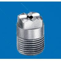 Quality full jet square nozzle(HHSQ) wholesale