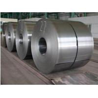 Cheap High Strength Low Alloy Cold Rolled Steel Strip Coil SPCG ASTM29 for sale