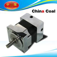 Cheap Planetary  Reducer for sale