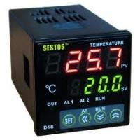 Cheap 85-265V AC Fan control and defrosting function Digital Pid Temperature Controller for sale