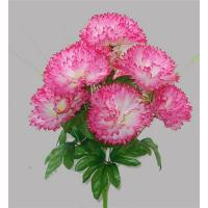 Cheap Artificial flower for sale