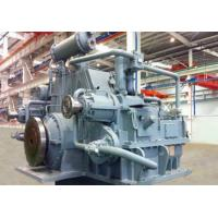 Cheap Small Volume Speed Reducer Gearbox Six Series Simple Operation With Smooth Body for sale