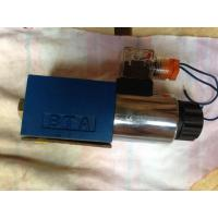 Cheap Rexroth hydraulic proportional valve for sale