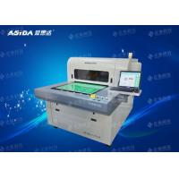 Cheap Speedly Inkjet Printing Legend Printer Machine For Board Circuit 610mm X 600mm wholesale