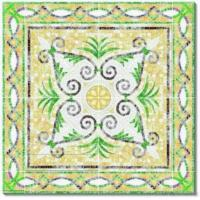 Cheap Decorative Material for sale