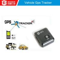 Cheap GPS tracking solution/device/system, car/truck/trail GPS tracker small gps tracking chips for sale for sale