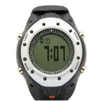 Cheap Swimming , Yoga Hiking Heart Rate Monitor Watches Wireless TGHK-125 for sale