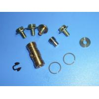 Cheap Turbo Repair Kit CT9 with Thrust Spacer for Toyota turbo for sale