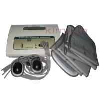 tens machine for building