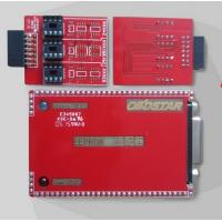 China wl programmer X-100 pro eprom Adapter for X100 Pro car key programmer on sale