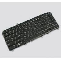 Cheap original new DELL 1420/1520/M1330/NK750 laptop keyboard for sale