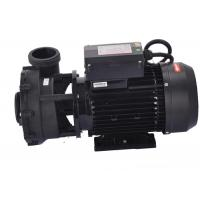 Cheap 1.5 HP 2 HP 3 HP Horsepower Swimming Pool Pumps 60.3 Or 63mm Fitting Size for sale