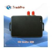 Pz544e89a Cz58e44ce Professional Gps Tracking Device For Car Tracking also China Auto GPS Tracker With OBD2 GOT10 furthermore Wholesale Free Shipping Without Track Automatic Sliding Door Operator Smpb Sliding Glass Door Opener Assembly Parts With Photocell 42777 moreover 3491170 in addition Gps Locators. on gps tracking for cars price html