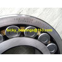 Cheap Original FAG roller bearing 22330 EAS.M.C3 for sale