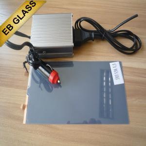 Cheap smart film, pdlc film, smart pdlc film, switchable film, smart glass film, smart glass for sale