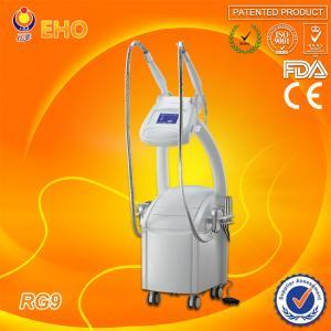 hip reduction machine