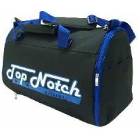 Cheap Promotion Travel Bag for sale